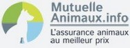 mutuelle animaux info